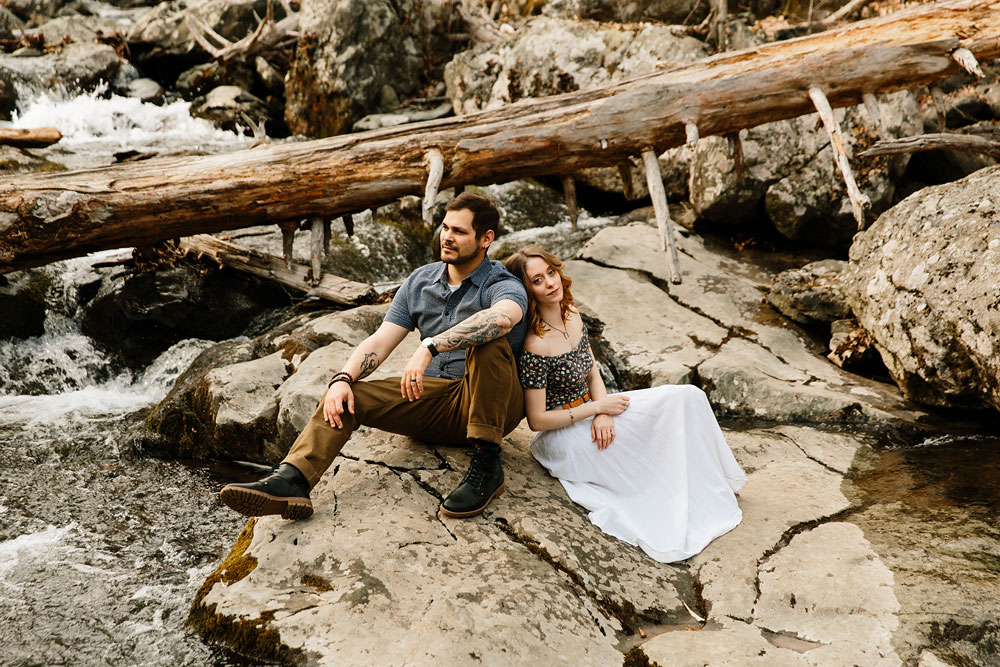 adventure-wedding-photographers-at-shenandoah-national-park-26.jpg