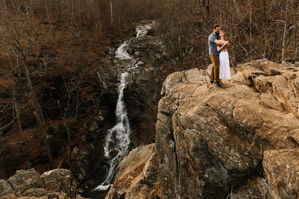 adventure-wedding-photographers-at-shenandoah-national-park-30.jpg