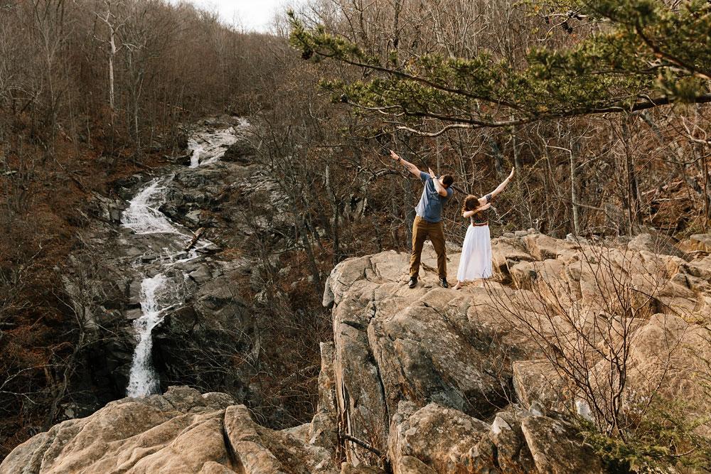 adventure-wedding-photographers-at-shenandoah-national-park-32.jpg