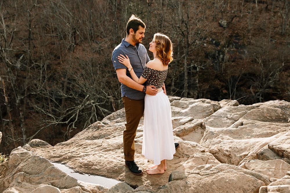 adventure-wedding-photographers-at-shenandoah-national-park-34.jpg