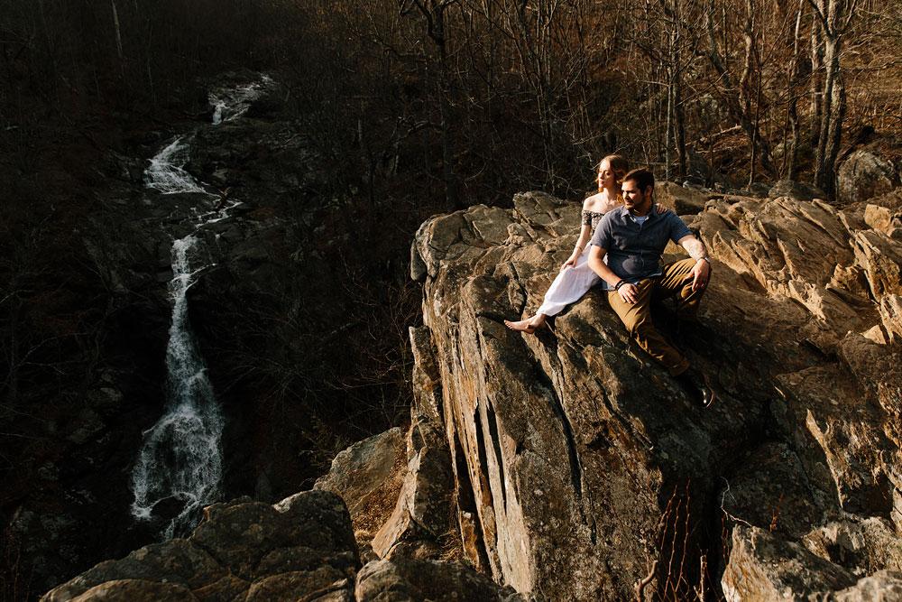 adventure-wedding-photographers-at-shenandoah-national-park-35.jpg