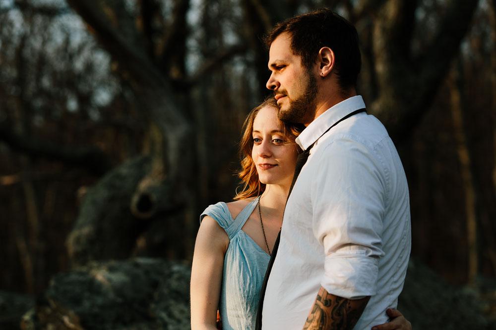 adventure-wedding-photographers-at-shenandoah-national-park-41.jpg