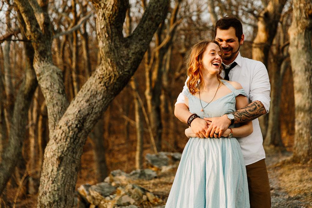 adventure-wedding-photographers-at-shenandoah-national-park-48.jpg