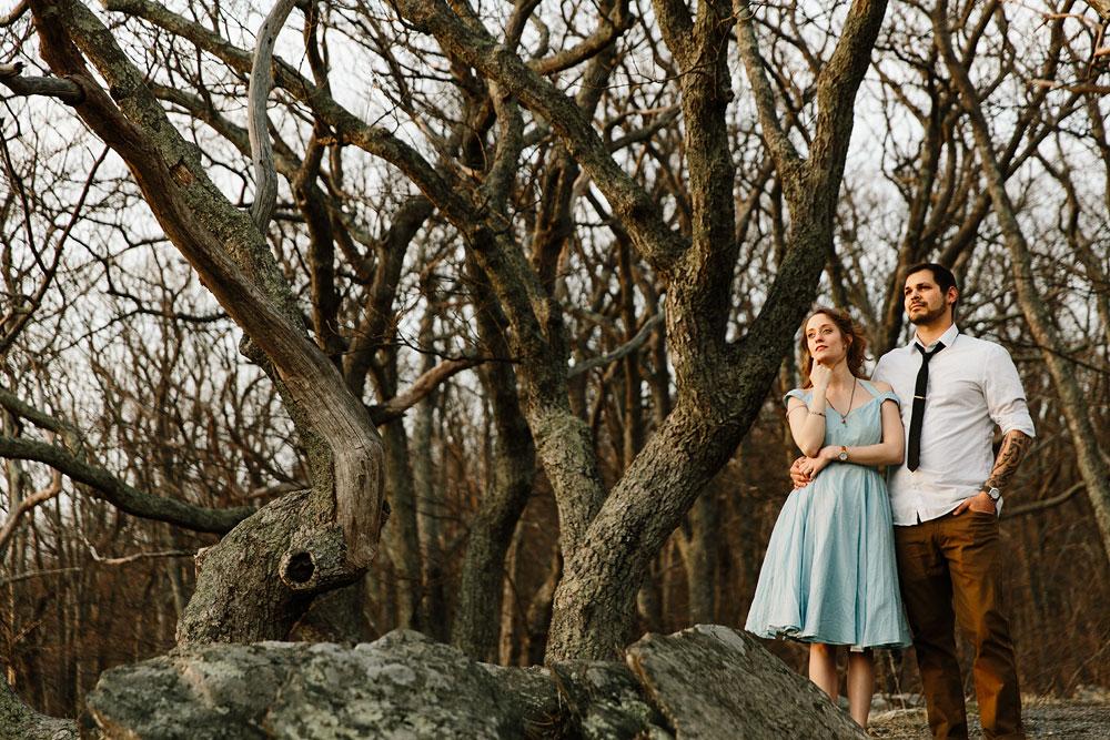 adventure-wedding-photographers-at-shenandoah-national-park-51.jpg