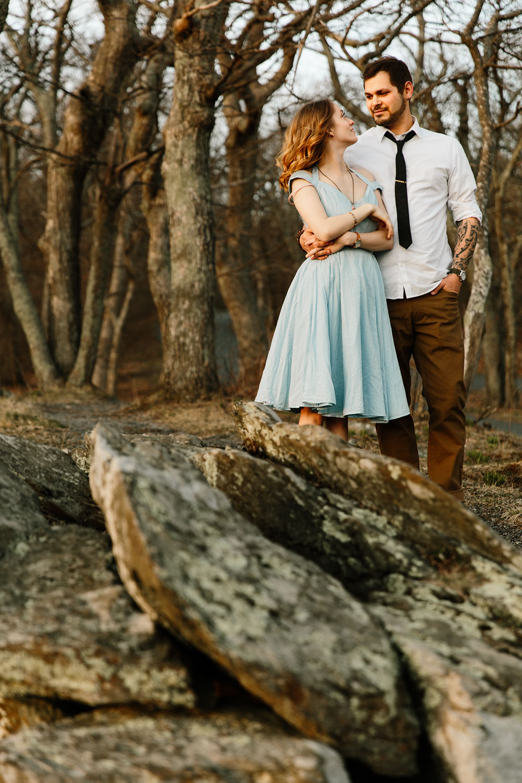 adventure-wedding-photographers-at-shenandoah-national-park-52.jpg