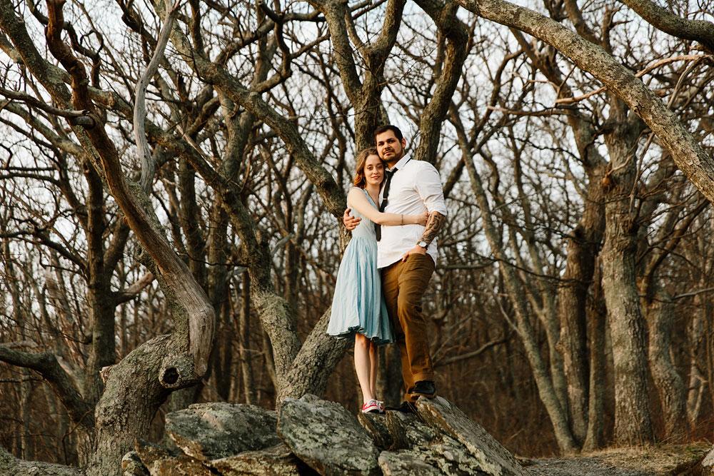 adventure-wedding-photographers-at-shenandoah-national-park-53.jpg
