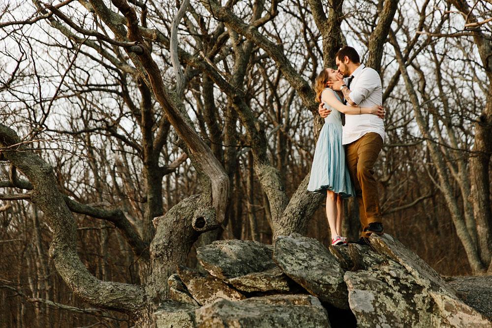 adventure-wedding-photographers-at-shenandoah-national-park-54.jpg