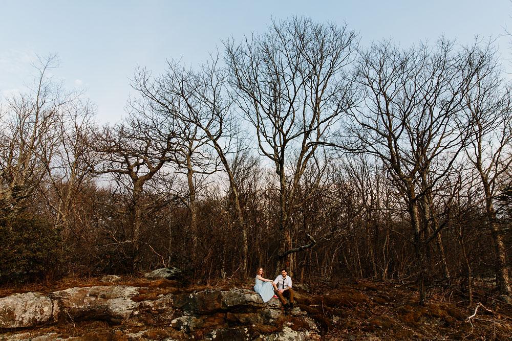 adventure-wedding-photographers-at-shenandoah-national-park-57.jpg