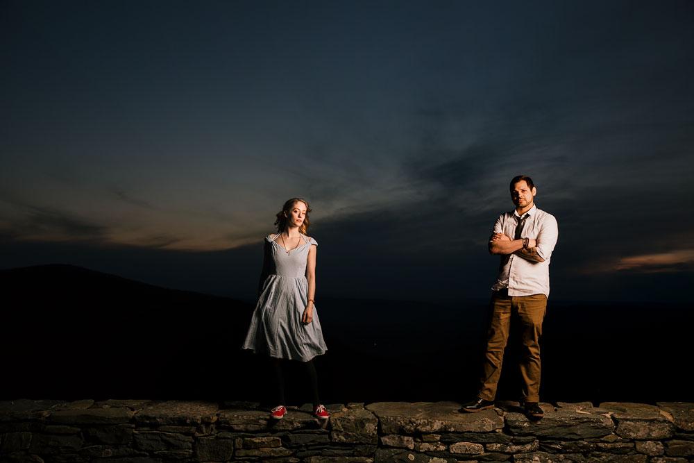 adventure-wedding-photographers-at-shenandoah-national-park-59.jpg