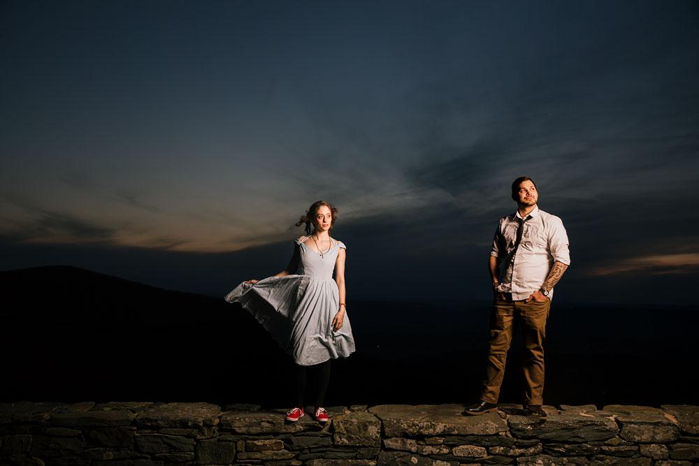 adventure-wedding-photographers-at-shenandoah-national-park-60.jpg
