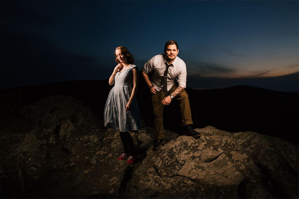 adventure-wedding-photographers-at-shenandoah-national-park-62.jpg