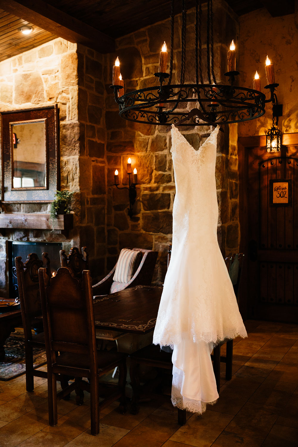 cleveland-wedding-photographers-gervasi-vineyard-canton-ohio-venue-1.jpg