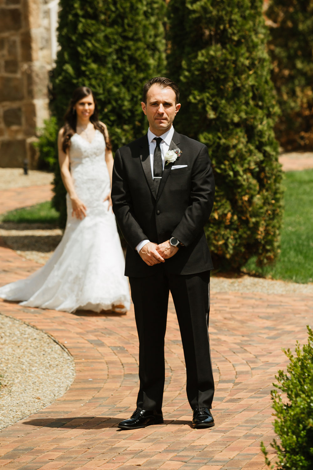 cleveland-wedding-photographers-gervasi-vineyard-canton-ohio-venue-27.jpg