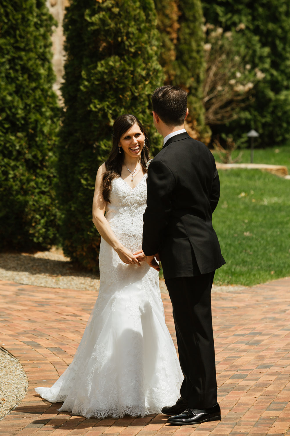 cleveland-wedding-photographers-gervasi-vineyard-canton-ohio-venue-29.jpg
