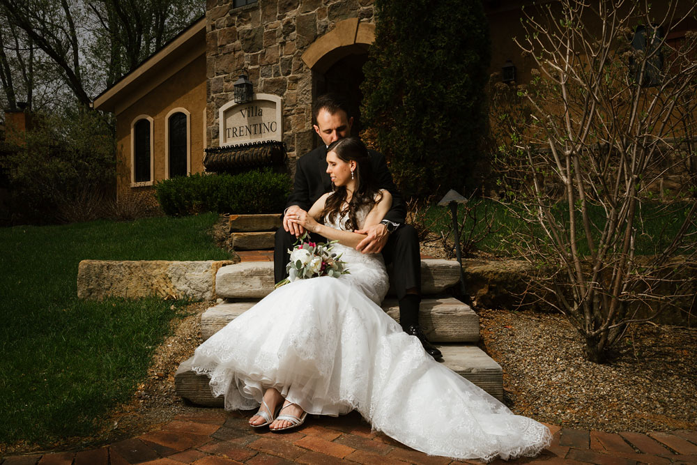 cleveland-wedding-photographers-gervasi-vineyard-canton-ohio-venue-53.jpg