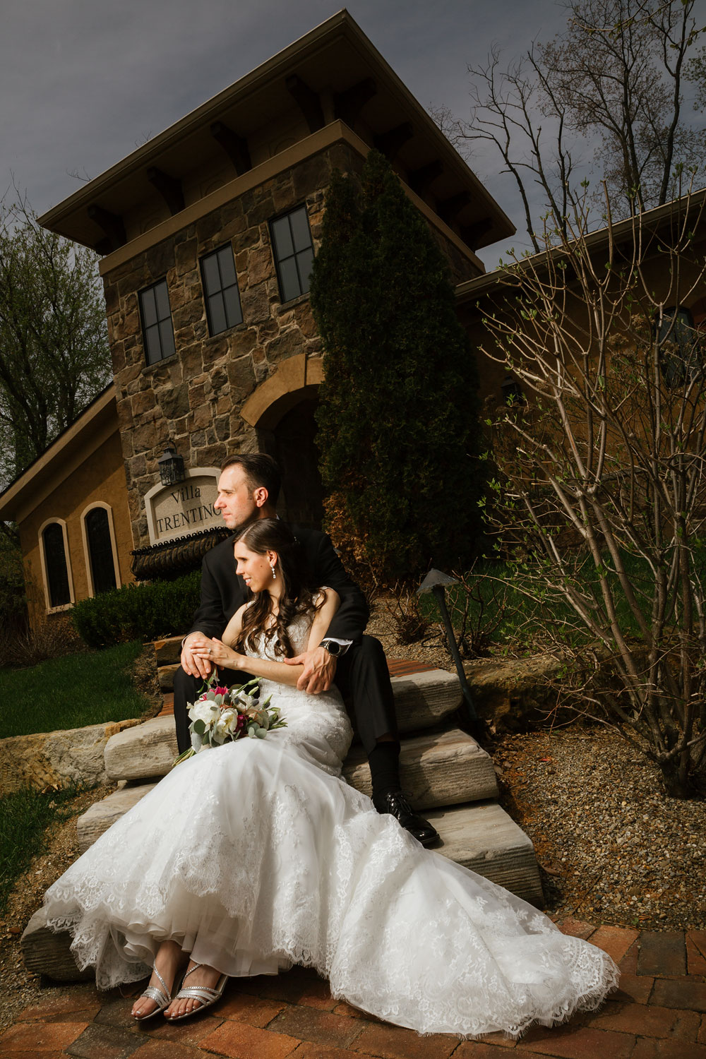 cleveland-wedding-photographers-gervasi-vineyard-canton-ohio-venue-52.jpg