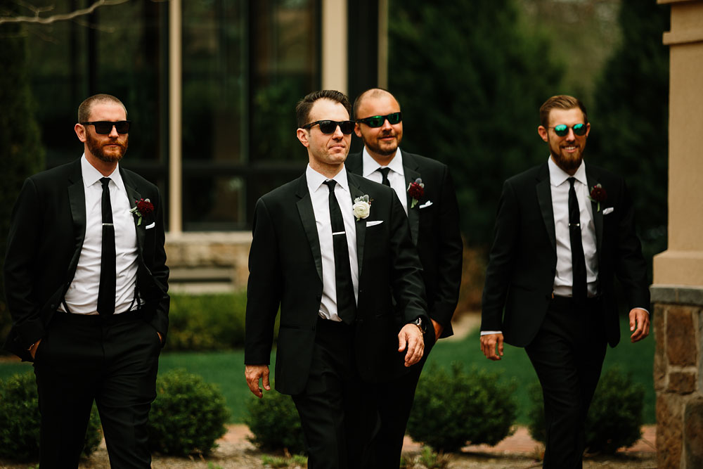 cleveland-wedding-photographers-gervasi-vineyard-canton-ohio-venue-55.jpg