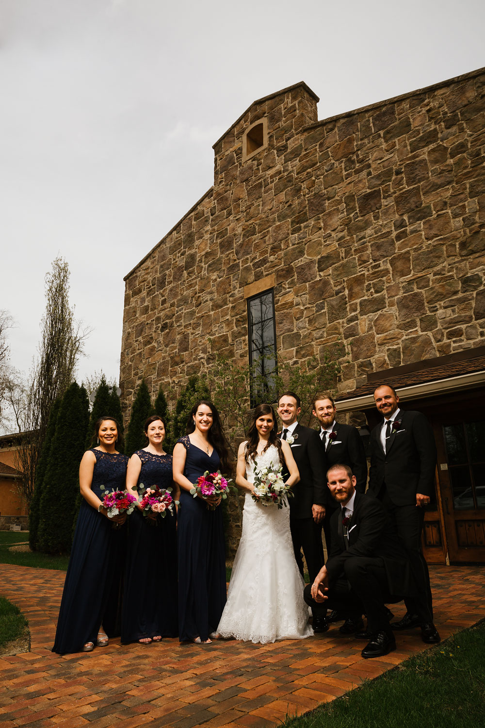 cleveland-wedding-photographers-gervasi-vineyard-canton-ohio-venue-58.jpg