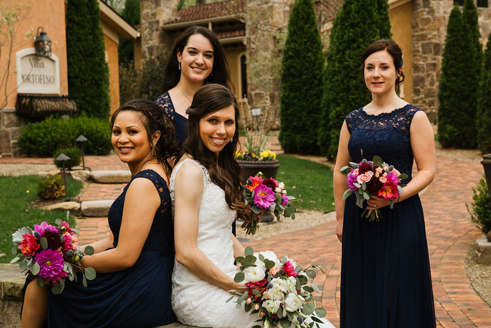 cleveland-wedding-photographers-gervasi-vineyard-canton-ohio-venue-61.jpg