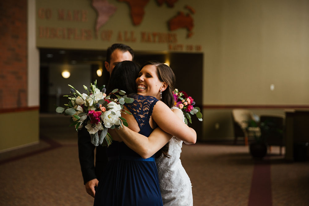 cleveland-wedding-photographers-gervasi-vineyard-canton-ohio-venue-78.jpg