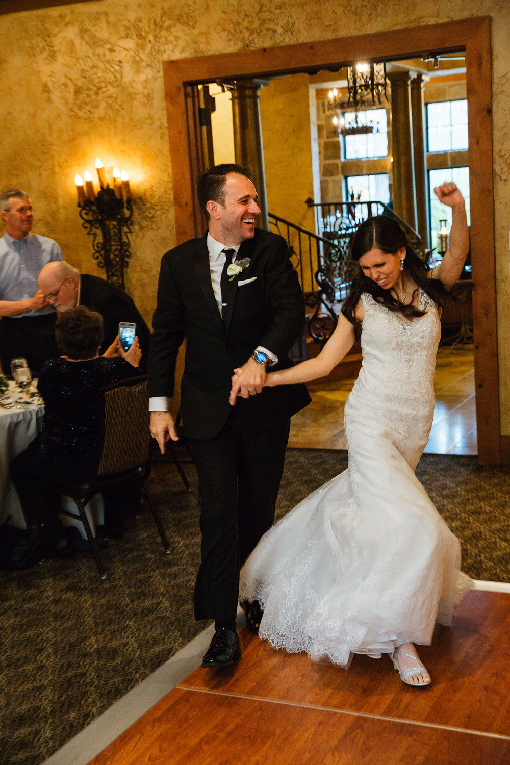 cleveland-wedding-photographers-gervasi-vineyard-canton-ohio-venue-91.jpg