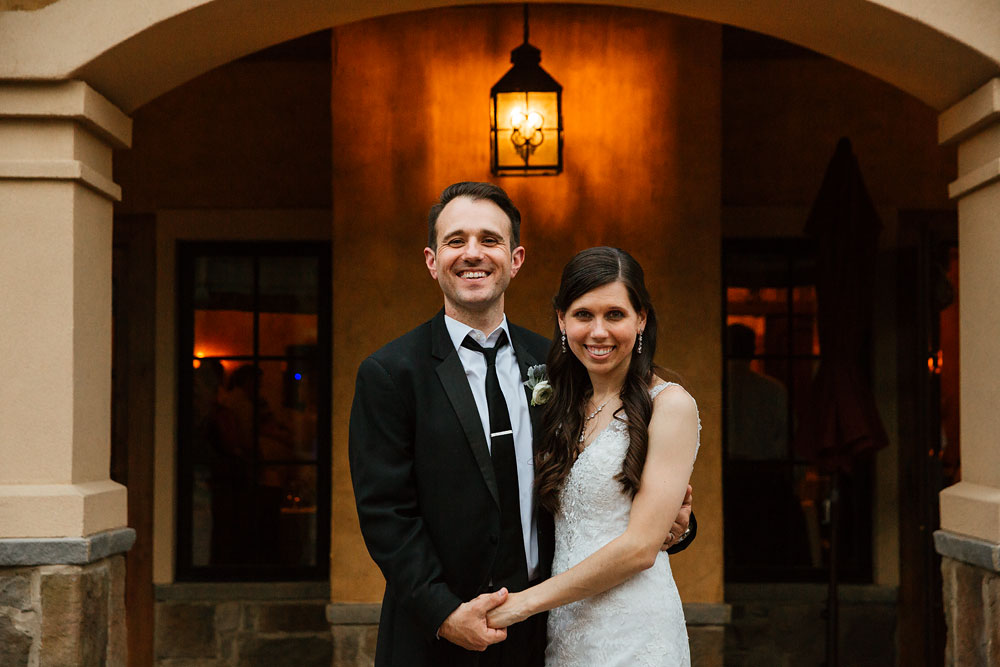 cleveland-wedding-photographers-gervasi-vineyard-canton-ohio-venue-112.jpg