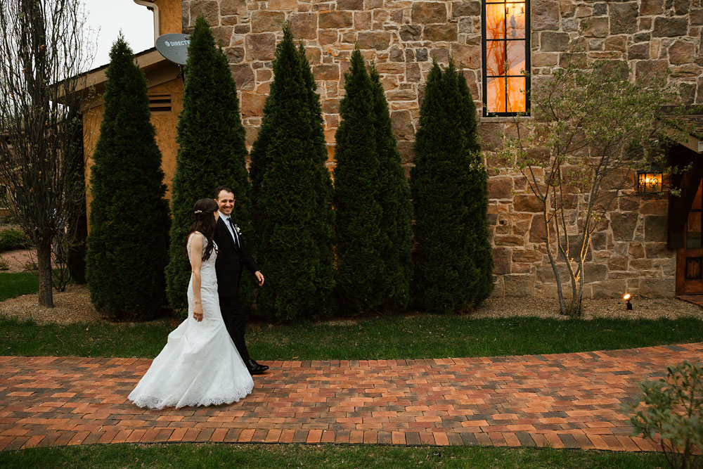 cleveland-wedding-photographers-gervasi-vineyard-canton-ohio-venue-113.jpg
