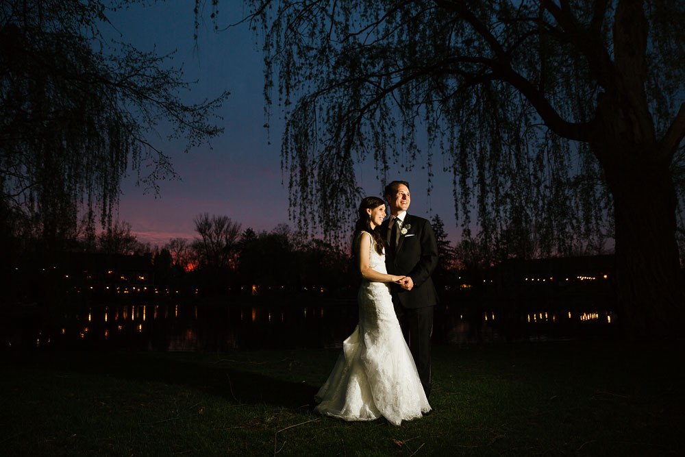 cleveland-wedding-photographers-gervasi-vineyard-canton-ohio-venue-120.jpg
