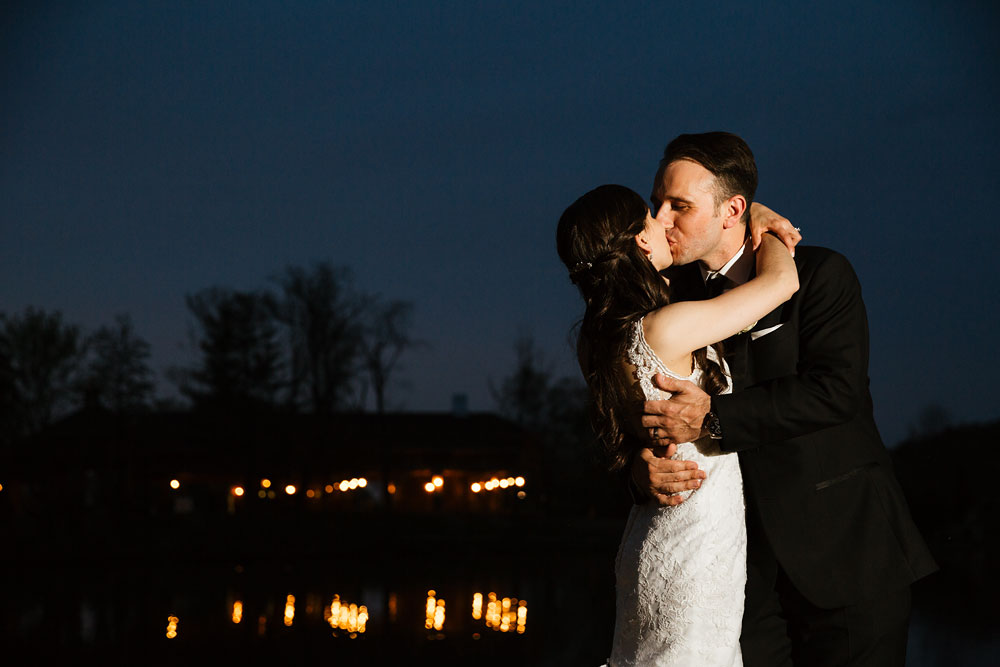 cleveland-wedding-photographers-gervasi-vineyard-canton-ohio-venue-121.jpg