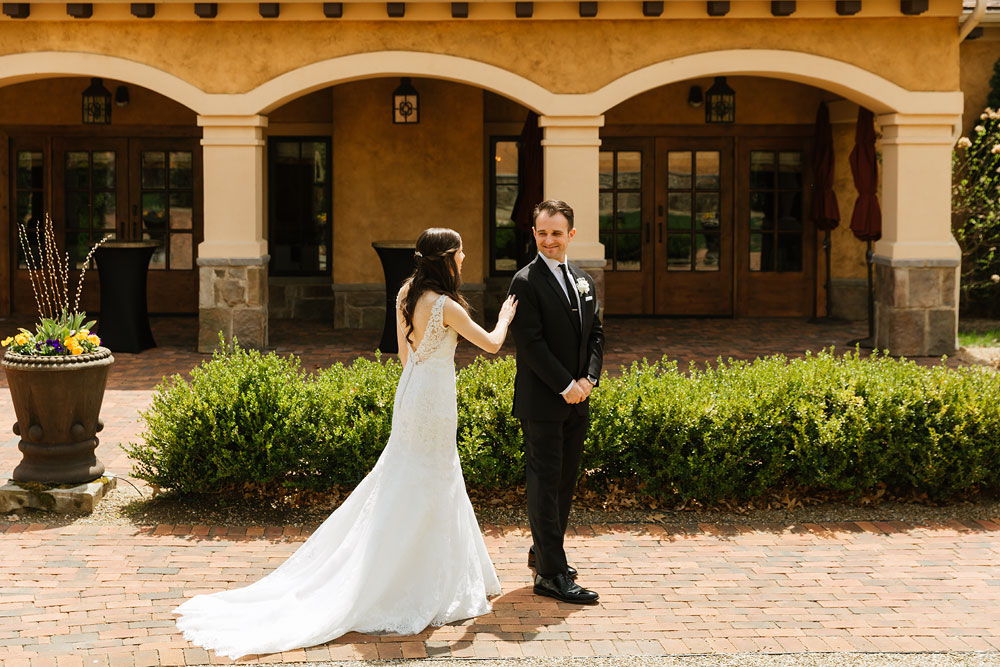 cleveland-wedding-photographers-gervasi-vineyard-canton-ohio-venue-201.jpg