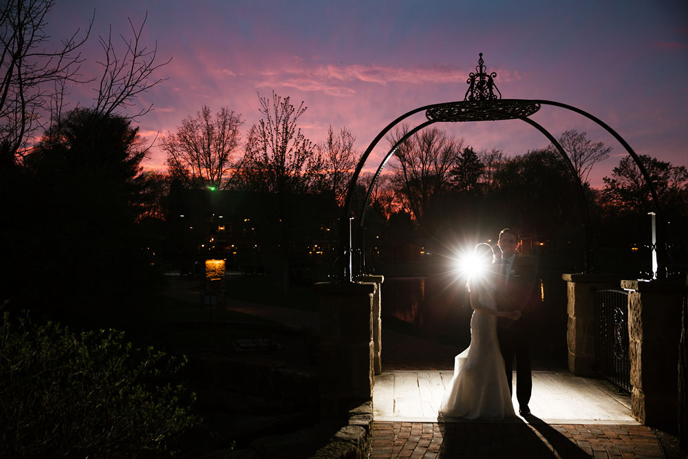 cleveland-wedding-photographers-gervasi-vineyard-canton-ohio-venue-203.jpg