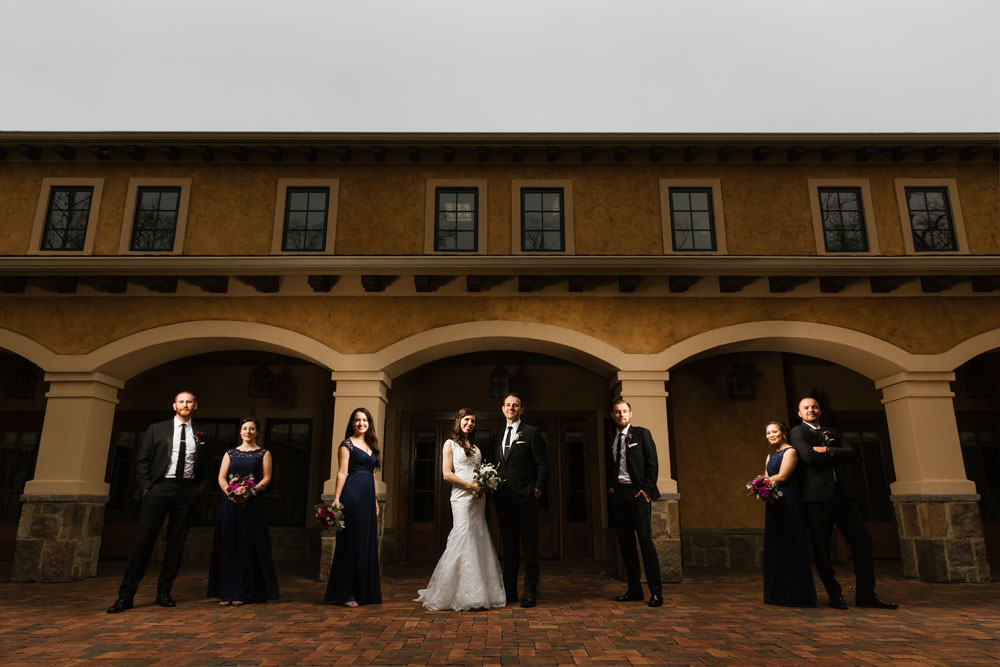 gervasi-epic-bridal-party.jpg
