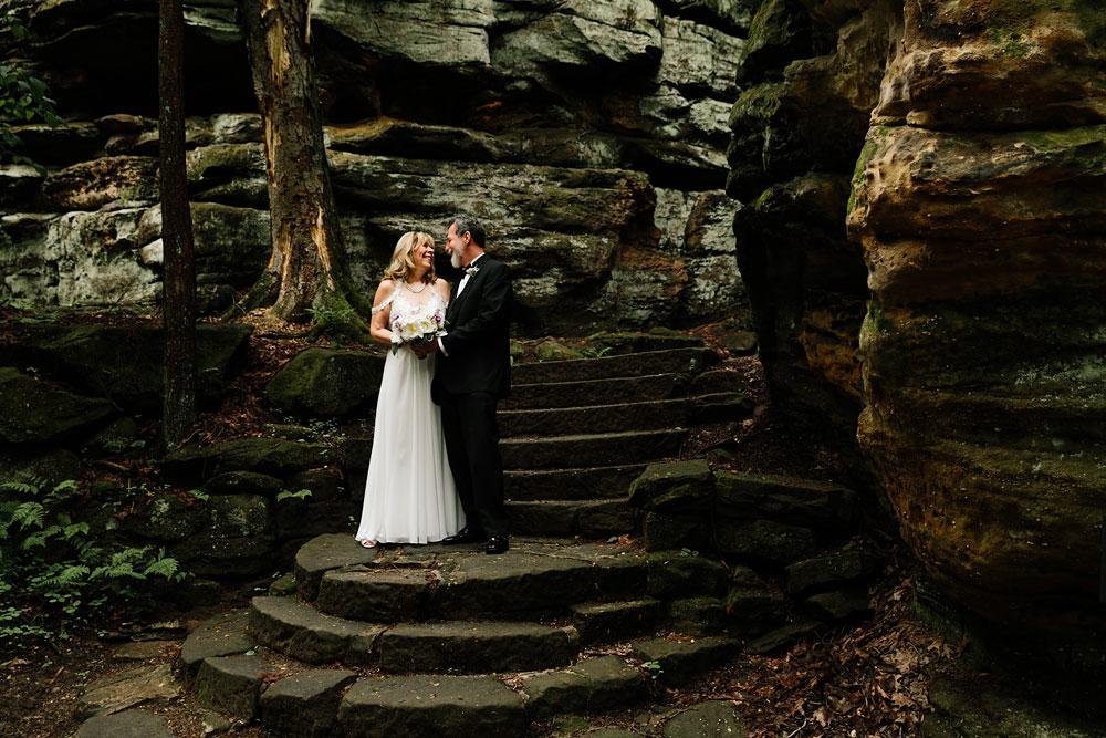 cuyahoga-valley-national-park-wedding-photographers-happy-days-lodge-peninsula-ohio-hudson-ohio-1.jpg