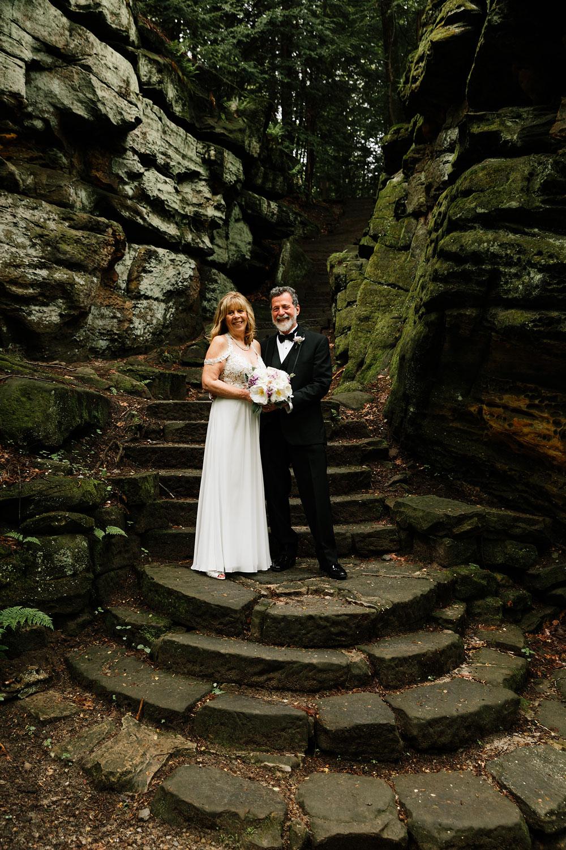 cuyahoga-valley-national-park-wedding-photographers-happy-days-lodge-peninsula-ohio-hudson-ohio-2.jpg