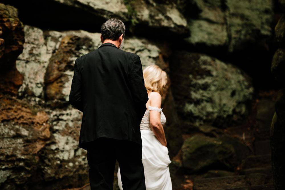 cuyahoga-valley-national-park-wedding-photographers-happy-days-lodge-peninsula-ohio-hudson-ohio-4.jpg