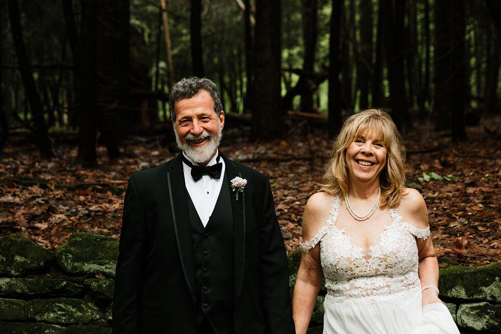 cuyahoga-valley-national-park-wedding-photographers-happy-days-lodge-peninsula-ohio-hudson-ohio-6.jpg