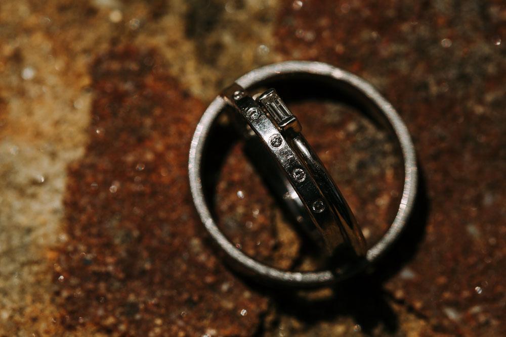 cuyahoga-valley-national-park-wedding-photographers-happy-days-lodge-peninsula-ohio-hudson-ohio-20.jpg