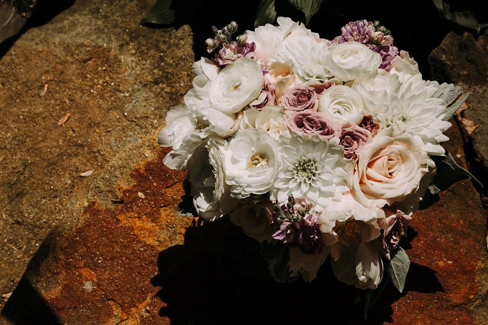 cuyahoga-valley-national-park-wedding-photographers-happy-days-lodge-peninsula-ohio-hudson-ohio-23.jpg