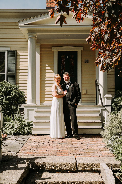 cuyahoga-valley-national-park-wedding-photographers-happy-days-lodge-peninsula-ohio-hudson-ohio-31.jpg