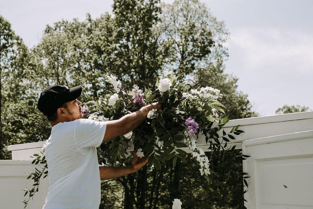 cuyahoga-valley-national-park-wedding-photographers-happy-days-lodge-peninsula-ohio-hudson-ohio-34.jpg