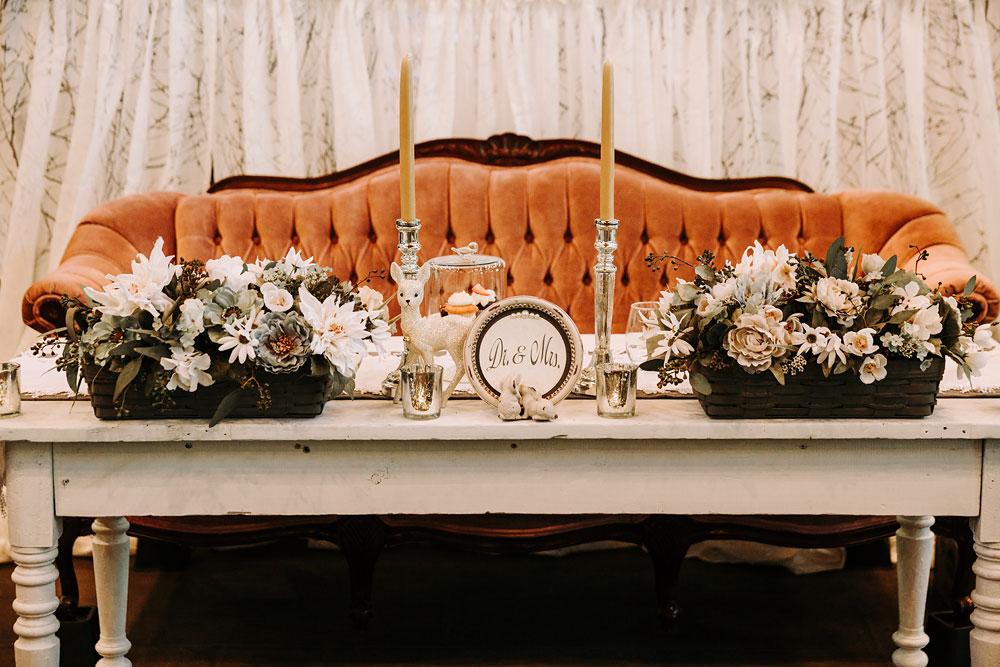 cuyahoga-valley-national-park-wedding-photographers-happy-days-lodge-peninsula-ohio-hudson-ohio-45.jpg