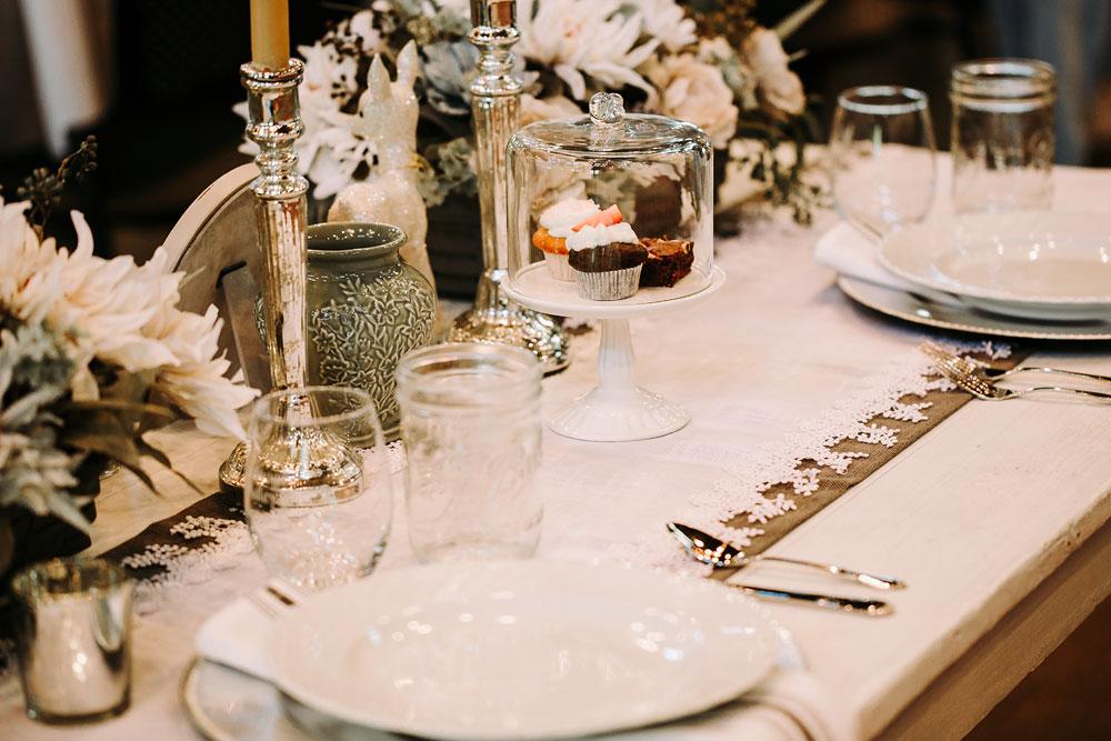 cuyahoga-valley-national-park-wedding-photographers-happy-days-lodge-peninsula-ohio-hudson-ohio-49.jpg