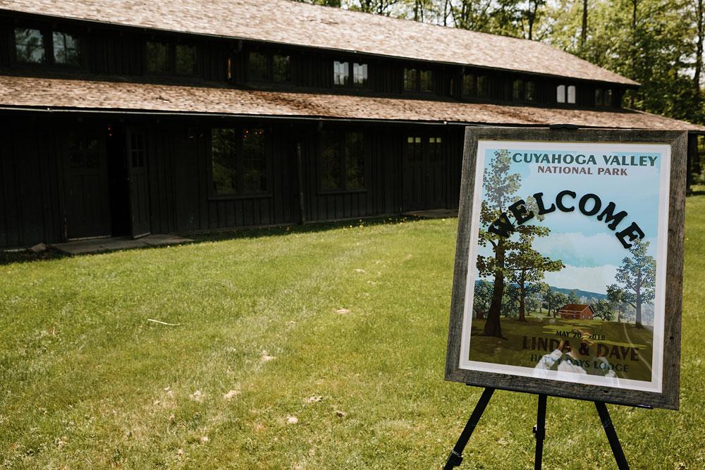 cuyahoga-valley-national-park-wedding-photographers-happy-days-lodge-peninsula-ohio-hudson-ohio-56.jpg