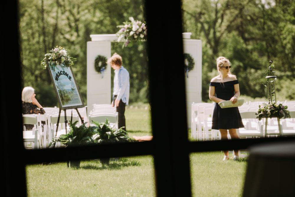 cuyahoga-valley-national-park-wedding-photographers-happy-days-lodge-peninsula-ohio-hudson-ohio-60.jpg