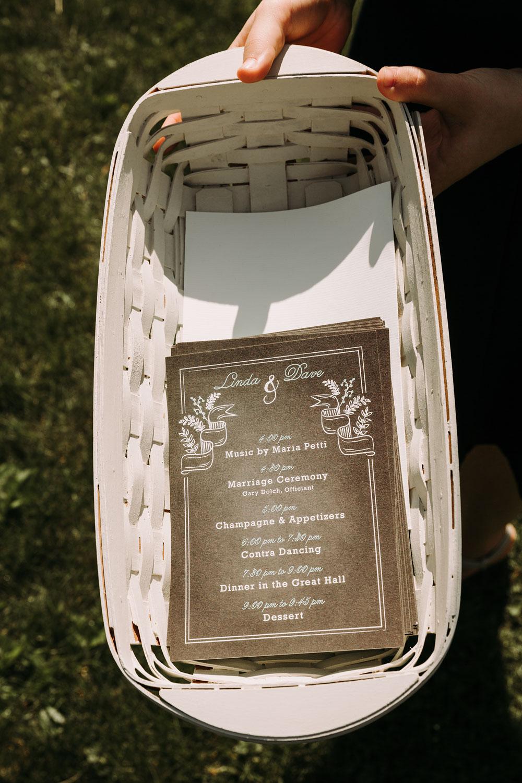 cuyahoga-valley-national-park-wedding-photographers-happy-days-lodge-peninsula-ohio-hudson-ohio-61.jpg