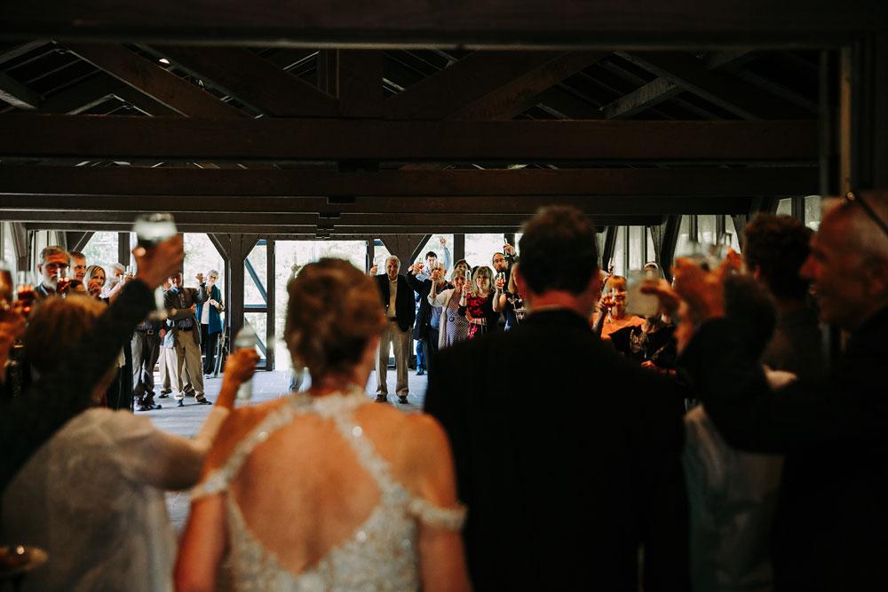cuyahoga-valley-national-park-wedding-photographers-happy-days-lodge-peninsula-ohio-hudson-ohio-66.jpg