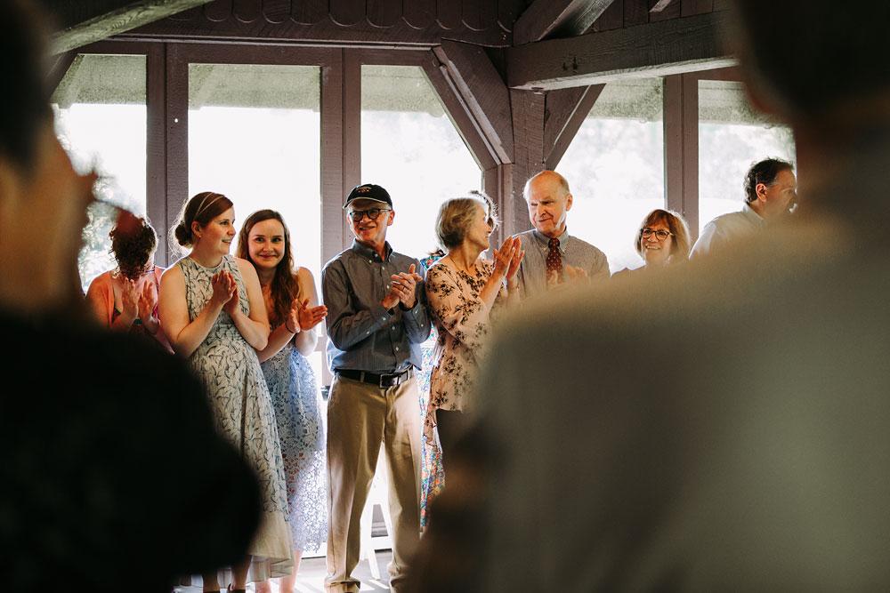 cuyahoga-valley-national-park-wedding-photographers-happy-days-lodge-peninsula-ohio-hudson-ohio-73.jpg