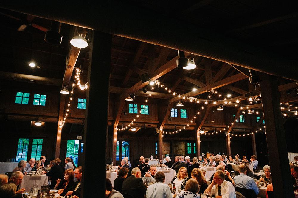 cuyahoga-valley-national-park-wedding-photographers-happy-days-lodge-peninsula-ohio-hudson-ohio-75.jpg