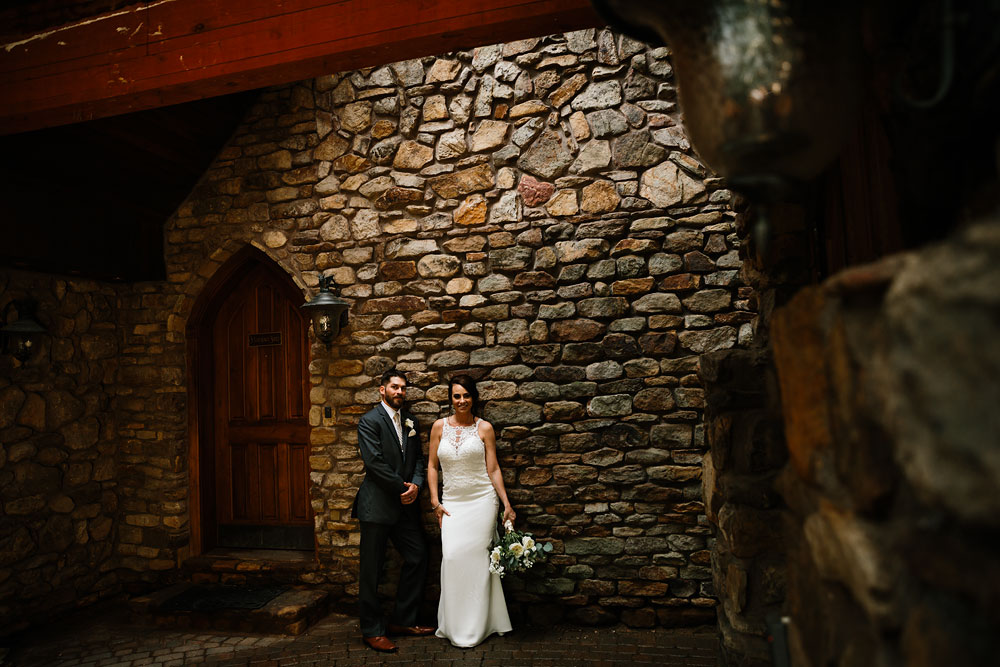 central-ohio-wedding-photographers-landolls-mohician-castle-romantic-photography-81.jpg