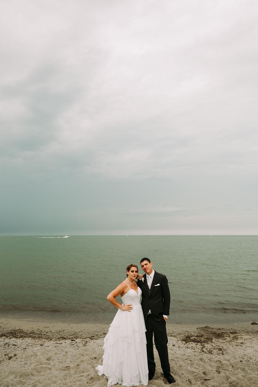 cleveland-adventure-beach-photographer-vermilion-on-the-lake-60.jpg